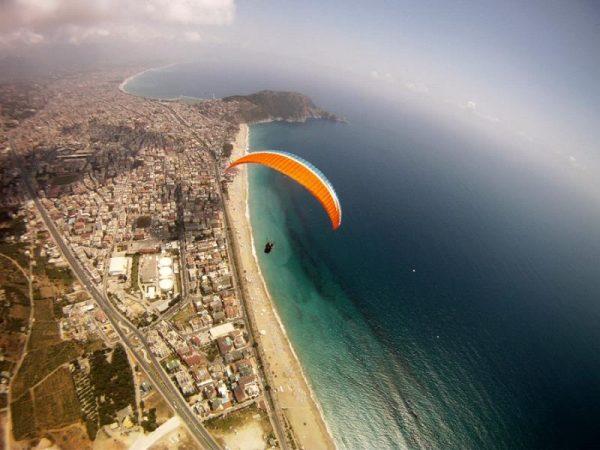 205155alanya-paragliding