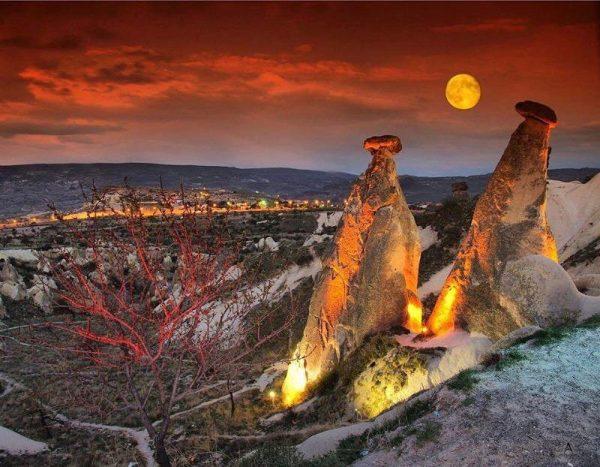 stonehotelcappadocia_17881350_199573843881736_8333329571877224448_n