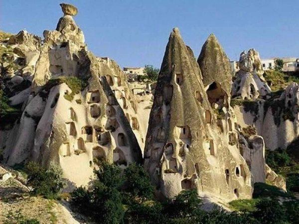 stonehotelcappadocia_18381932_624804457710796_2552458661255446528_n