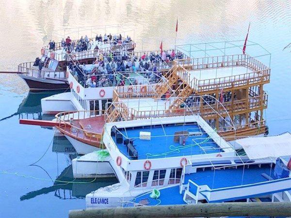 150740greencanyonboats